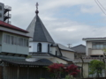 現・ハリストス正教会堂2