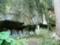 円通院の洞窟遺跡群3