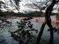 福浦島にかかる長橋