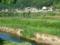 木次の河原