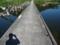 斐伊川の沈下橋