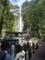 那智の大滝1