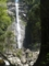 那智の大滝2