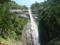 那智の大滝3