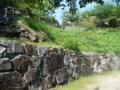 新宮城跡1