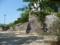 新宮城跡2