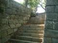 新宮城跡4