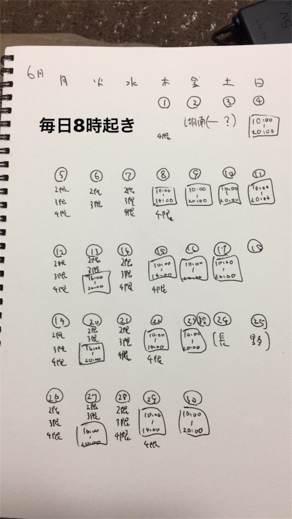 f:id:new_echo:20170527235943j:image