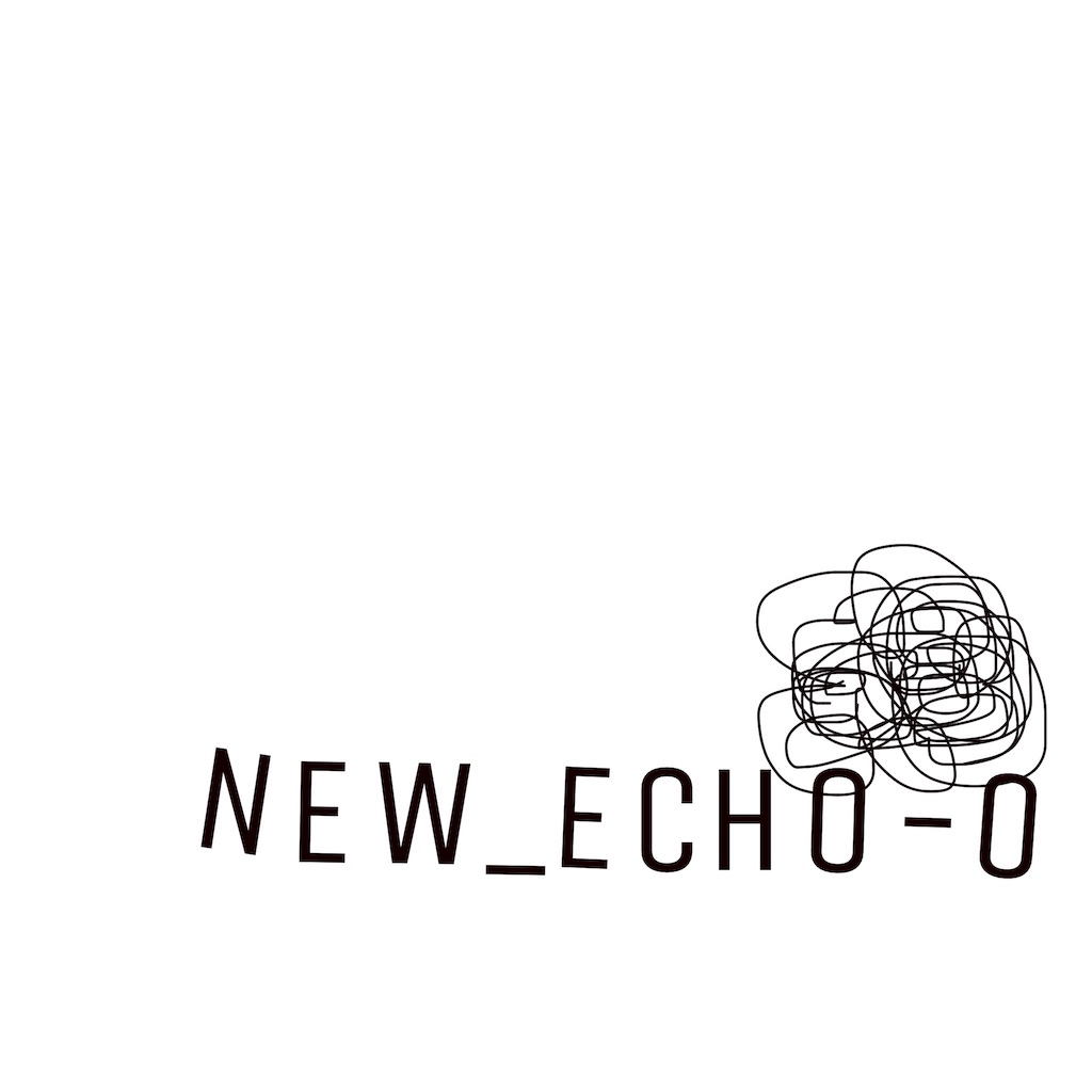 f:id:new_echo:20171006230654j:image
