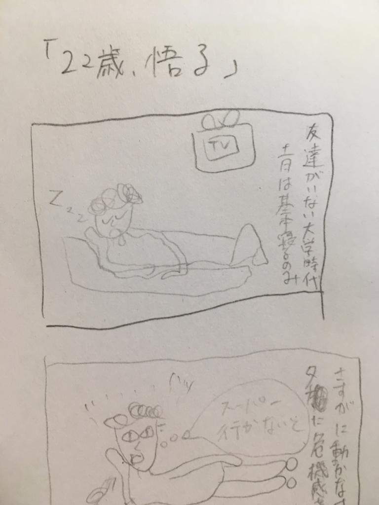 f:id:new_towada:20170325002004j:plain
