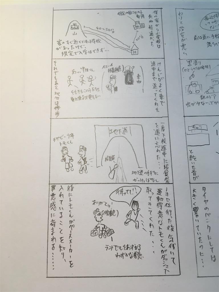 f:id:new_towada:20170529115942j:image