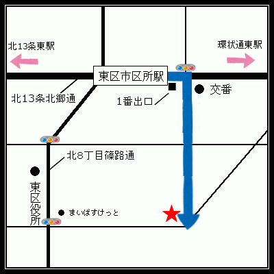 f:id:newforest_sapporo-higashi:20160512141926j:plain