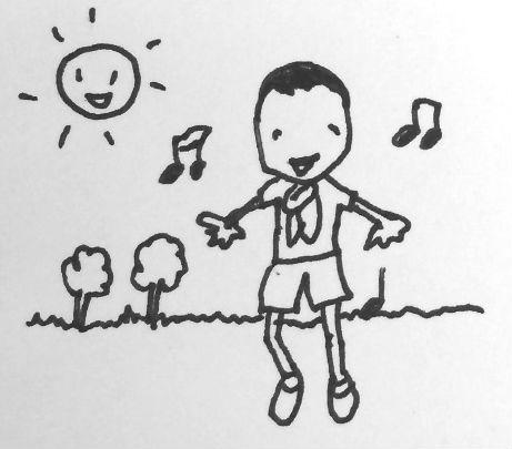 f:id:newforest_sapporo-higashi:20160728142734j:plain