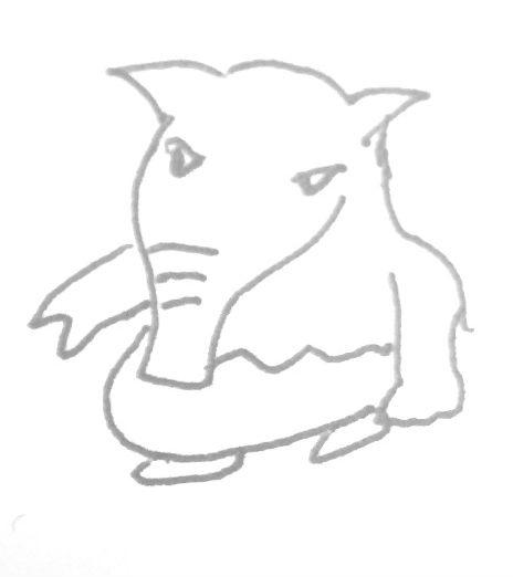 f:id:newforest_sapporo-higashi:20160729132733j:plain