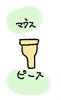 f:id:newforest_sapporo-higashi:20161115095828j:plain