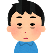 f:id:newforest_sapporo-higashi:20171208095824p:plain