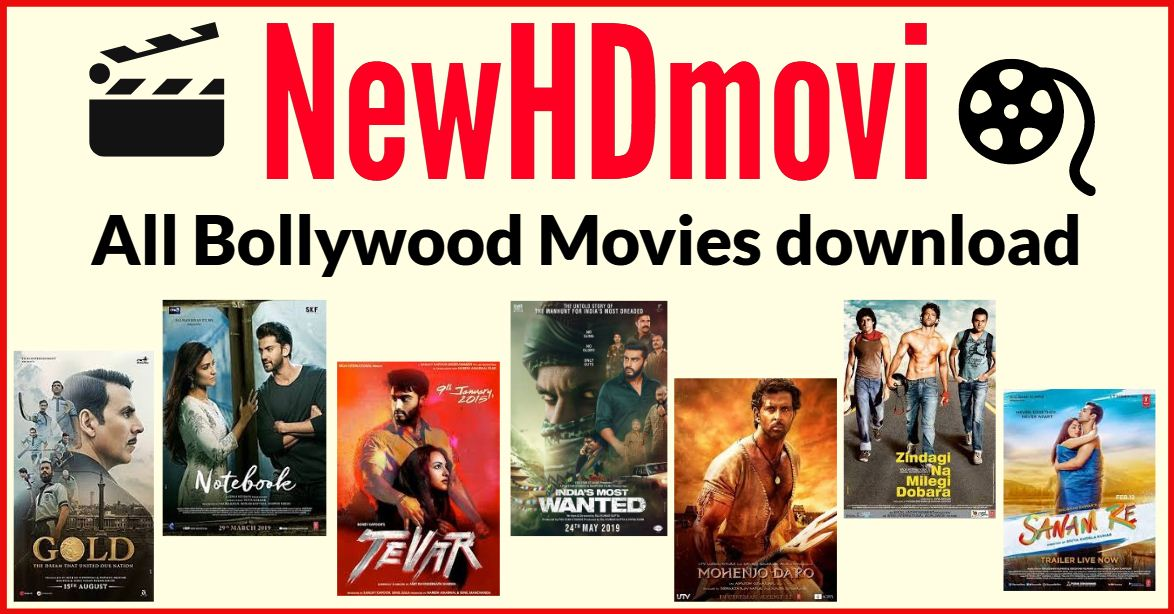free sites to download movies in india