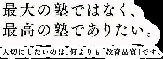 f:id:newmabuchi2ch:20180510105902p:plain