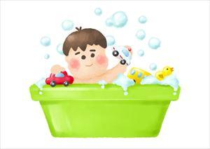 f:id:newmonsuki:20210620100737j:plain