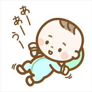 f:id:newmonsuki:20210705054514j:plain