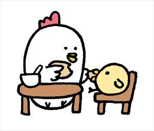 f:id:newmonsuki:20210707060553j:plain