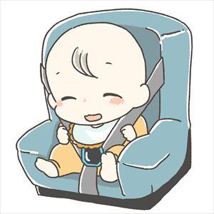 f:id:newmonsuki:20210709064322j:plain