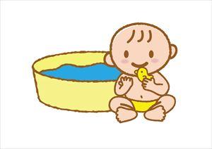 f:id:newmonsuki:20210712062011j:plain
