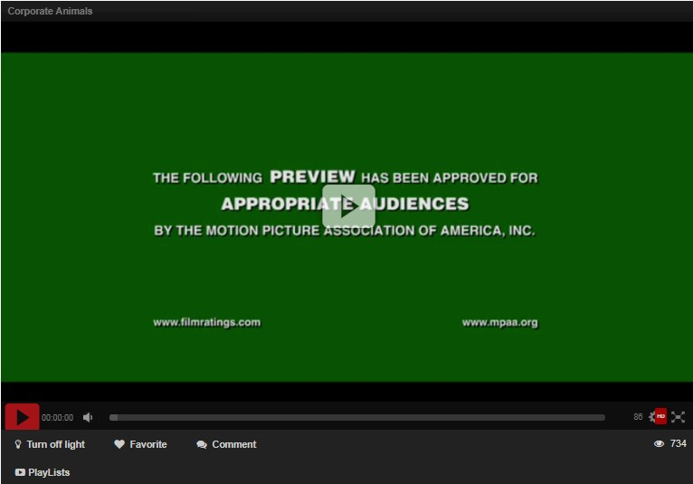 new Movie Full HD