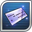 f:id:newnt:20210508190525j:plain