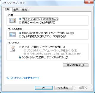 f:id:newprog:20100107224359p:image