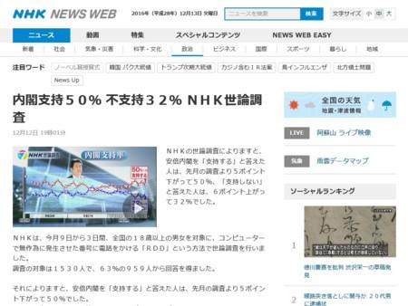 f:id:news-worker:20161213084704j:image:w600