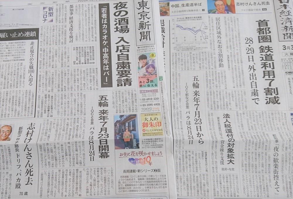 f:id:news-worker:20200401234735j:plain