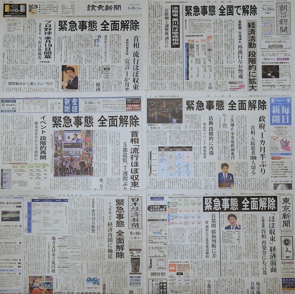 f:id:news-worker:20200527175227j:plain