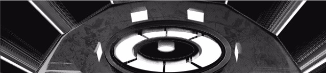 f:id:news_video:20161003195134j:plain