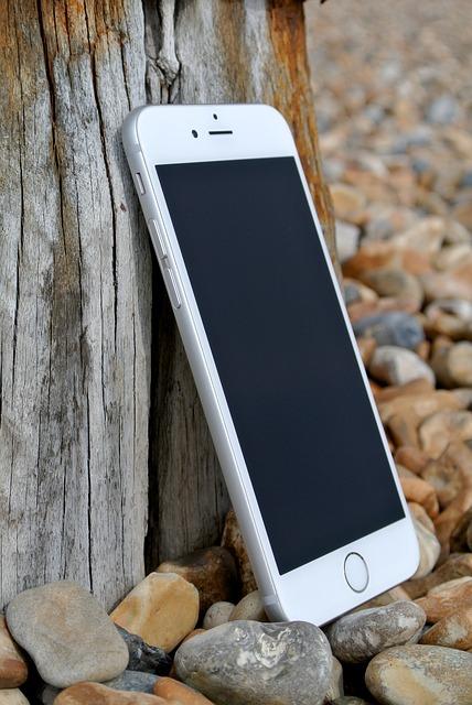 iphone8Wi-Fi繋がらない、切れる