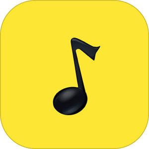 Music FM本物ダウンロード