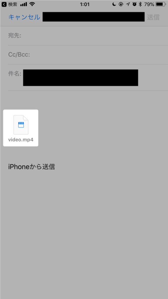 f:Tik Tok動画ダウンロード