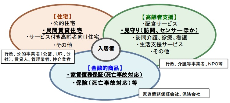 f:id:newseitenx:20200120081800j:plain