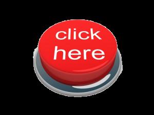 f:id:newshealthline:20201102133648p:plain