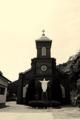 [五島][教会]