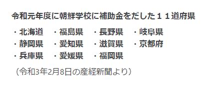 f:id:newspaper-ama:20210208094424p:plain