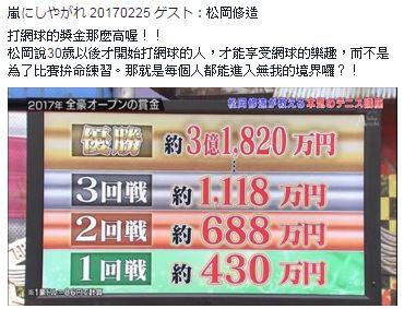 f:id:newsuchi:20170326223536j:plain