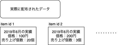 f:id:newton800:20201201154215p:plain