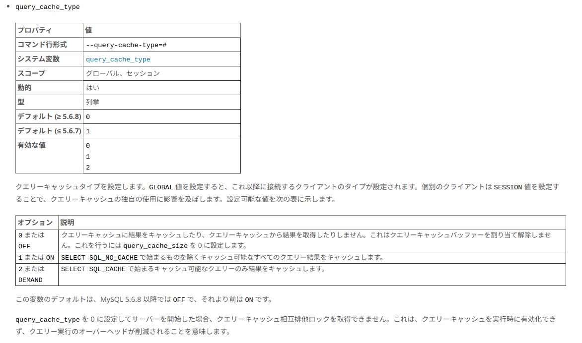 f:id:next4us-ti:20200719174422p:plain