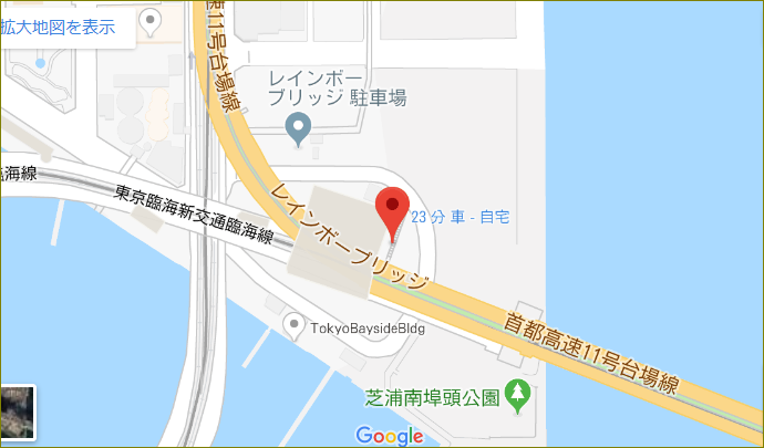 f:id:nextdoor2020:20180128231453p:plain