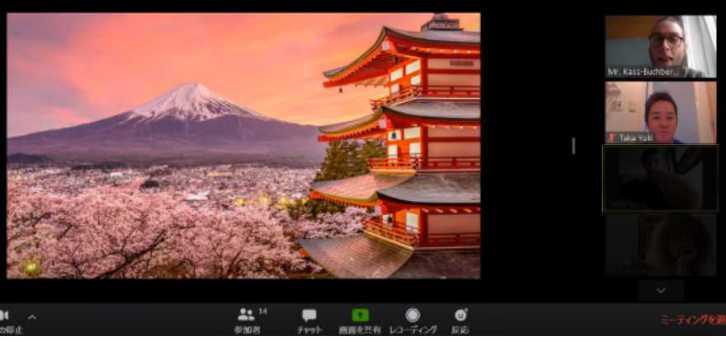 f:id:nextgeneration_japan:20200613184105j:plain