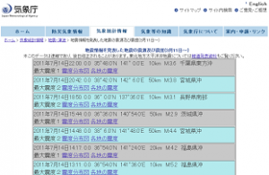 f:id:nextscape_blog:20210908145212p:plain