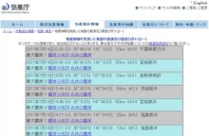 f:id:nextscape_blog:20210908151543p:plain