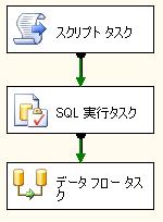 f:id:nextscape_blog:20210908154105p:plain