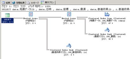 f:id:nextscape_blog:20210908170705p:plain